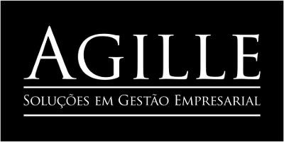 Agille